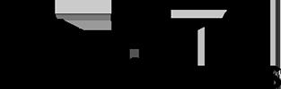 Platinum Cabs Logo